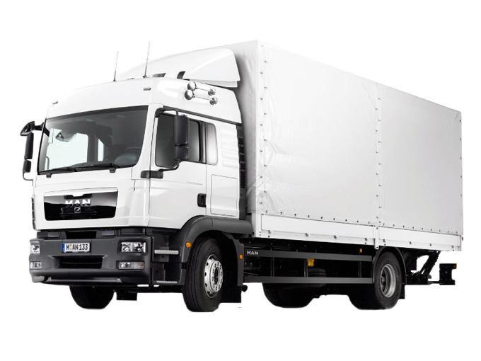 truck_PNG16225